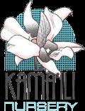 Kamaili Nursery